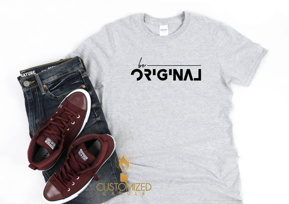 Bee orginal – Mens Tshirt